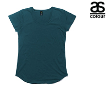 AS Colour - Custom T Shirts