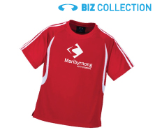 Biz Collection Cool T Shirts